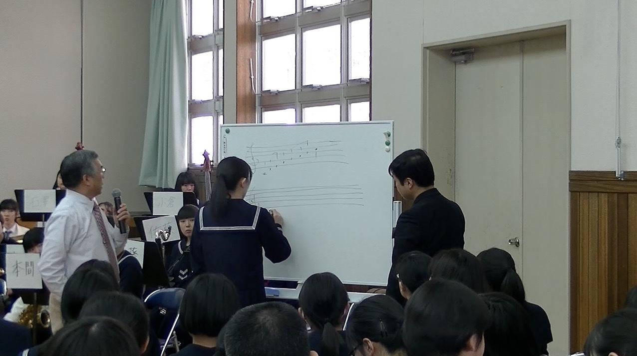 井田先生2