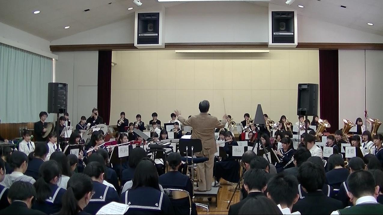 井田先生3