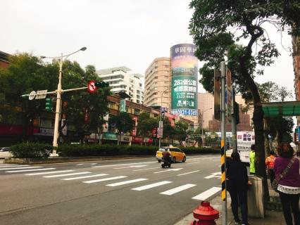 201703_taiwan01_07.jpg
