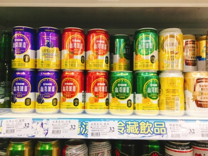 201703_taiwan01_31.jpg