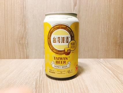 201703_taiwan01_32.jpg
