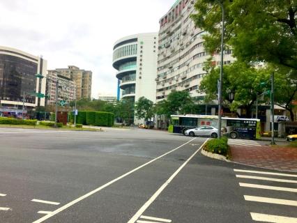 201703_taiwan02_03.jpg