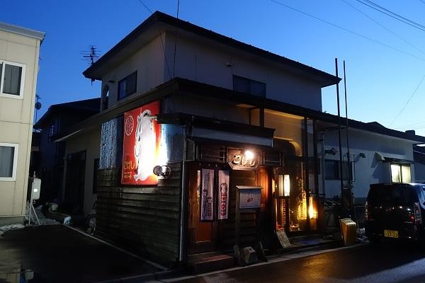 kokeshi2017031.jpg