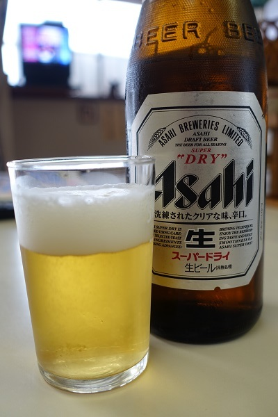 osdsaito-beer.jpg