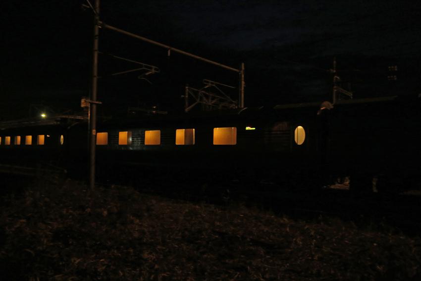 20170220一ノ関駅を出発した上りカシオペア25
