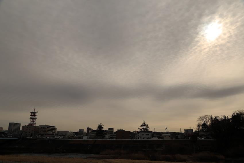 20170222雲1