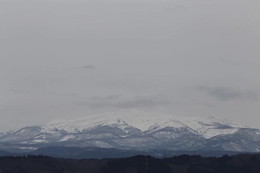 20170222栗駒山