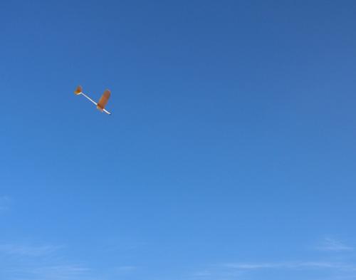 バルサ機02