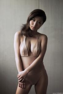ai_g104.jpg