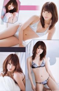 asakura_mina_g002.jpg