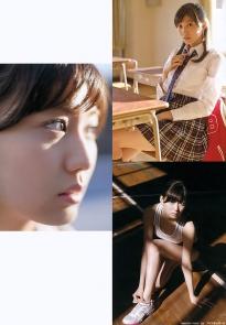 iwasaki_nami_g019.jpg