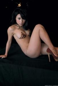 kawamura_yukie_g149.jpg