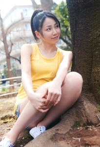 kikkawa_you_g005.jpg