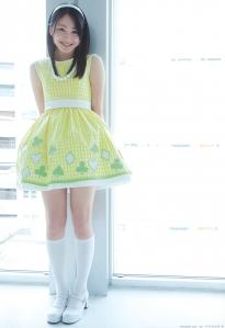kikkawa_you_g006.jpg