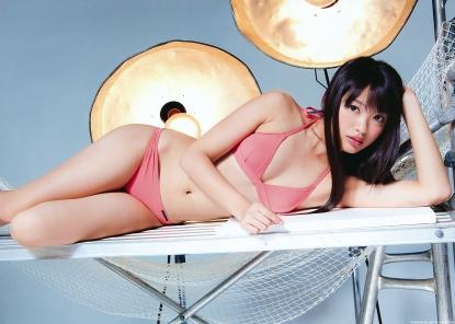 kitahara_rie_g042.jpg