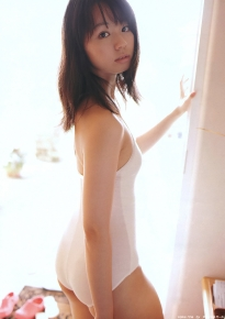 koike_rina_g242.jpg