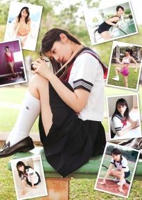 koike_rina_g243.jpg