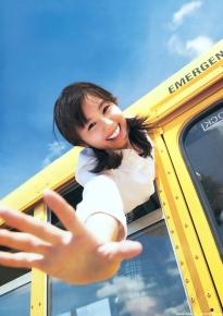 koike_rina_g244.jpg