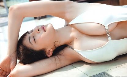 mamoru_asana_g037.jpg