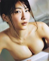 mamoru_asana_g039.jpg