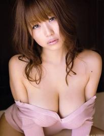 nishida_mai_g079.jpg