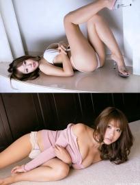 nishida_mai_g081.jpg