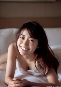 ohshima_yuko_g182.jpg