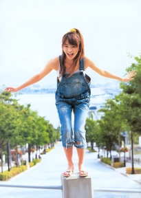 okamoto_rei_g019.jpg