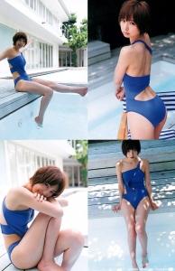 shinoda_mariko_g185.jpg