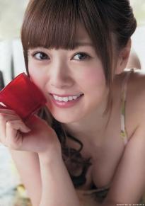 shiraishi_mai_g008.jpg