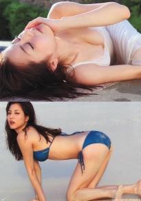 sugimoto_yumi_g197.jpg