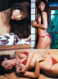 yoshiki_risa_g200.jpg
