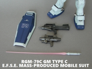 RGM-79C03.jpg