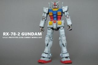 gundam03.jpg