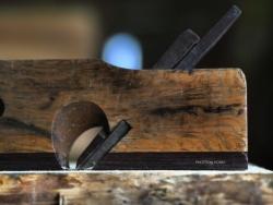 浄土寺木材加工6