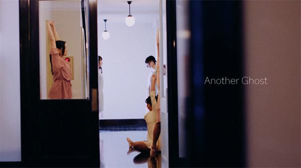 乃木坂46 『Another Ghost』