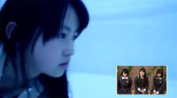SHOWROOM 乃木坂46 「インフルエンサー」発売記念個人PV復活スペシャル
