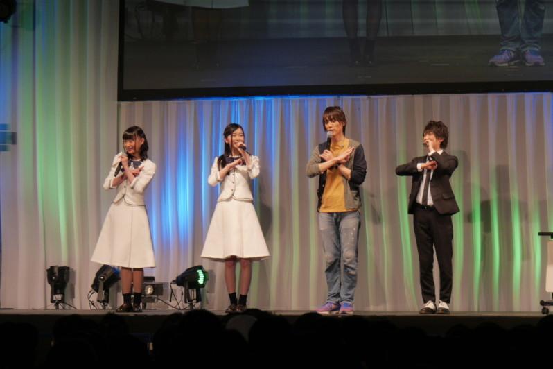 乃木坂46佐々木琴子と鈴木絢音、BSフジ新番組「エージェント HaZAP」にレギュラー出演確定