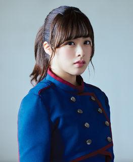 欅坂46齋藤冬優花は大学に進学してなかった
