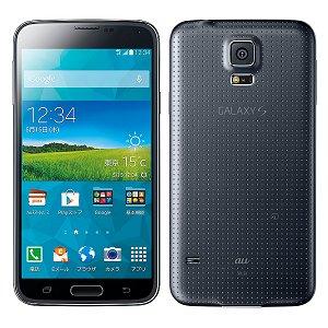 001_Galaxy S5 SCL23