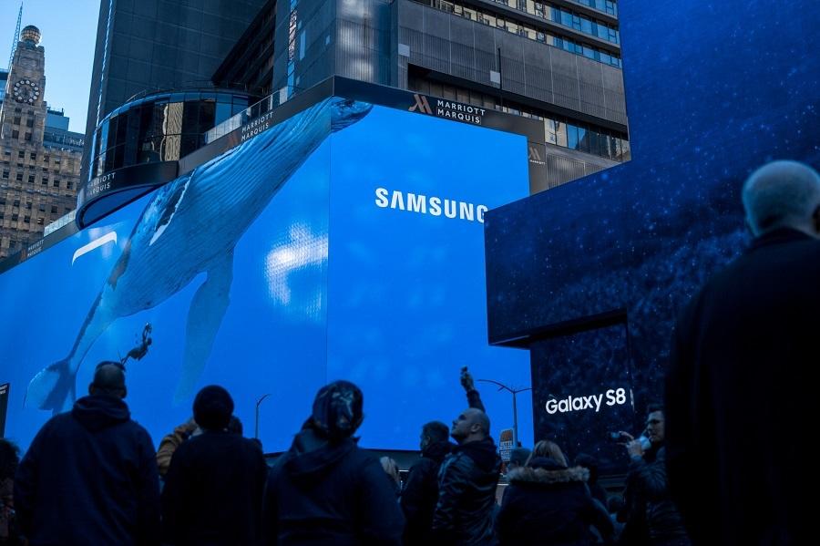 006-2_Galaxy S8