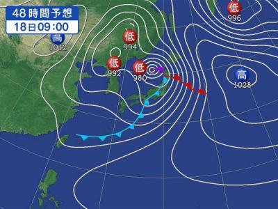weathermap48[1]_convert_20170417081902
