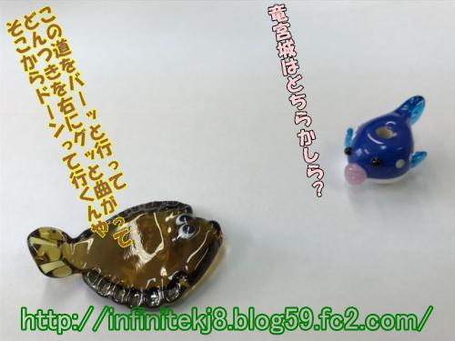 hirame03301.jpg