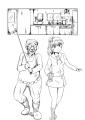 05comitia120漫画サンプル