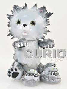 curio-tamako-setdown-01.jpg