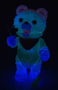 gyawo-pastel-gid-image-02.jpg