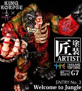 kk-lekou-artist-top-image.jpg