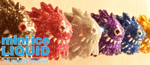 miniiceliquid-2017-glitter-01.jpg