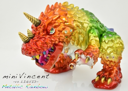 minivincent-metalic-rainbow-01.jpg