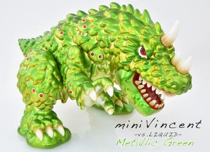 minivincent-metalicgren-01.jpg